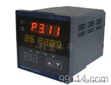 变频恒压供水控制器CPS-21B-II