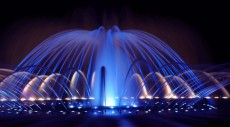 供应武汉喷泉设计施工
