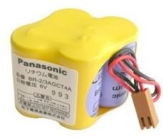 供应PLC后备记忆电源A06B-6114-K504锂电池