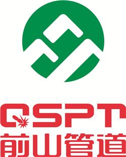 江苏前山管道技术有限公司