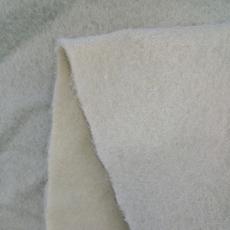 供应长期批发定制 护坡土工布 长丝无纺土工布 土工膜土工布