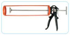 手动胶枪,无滴漏功能可选择胶枪