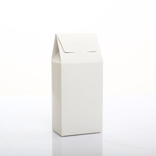 专业供应生产高档精美送礼手提礼品袋 茶叶袋加印logo彩印