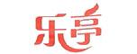 唐山奇世食品有限公司