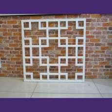 河南防盗窗,仿古窗222