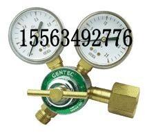 轻型氮气氩气氦气减压器大量现货提供