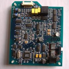 心电图机监护仪电源板主板编码器按键板打印机维修销售