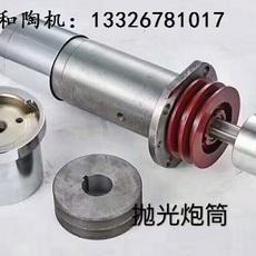 楼梯梯级瓷砖加工机器瓷砖切割机圆弧抛光机气压控制炮筒箱式磨头轴承总成