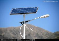黑龙江农村专用太阳能路灯供应--哈尔滨旭鑫节能环保科技有限公司