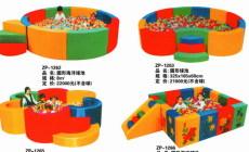 海洋球专卖 幼儿园海洋球池价格 儿童海洋球大全 幼儿园游戏球池专卖
