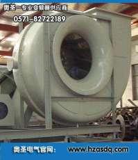 杭州风机变频器节电器 杭州风机变频器节能改造 奥圣电气专业供应