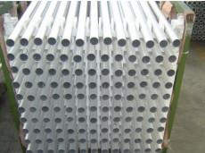 大庆6063铝管,黑龙江2A12铝管,哈尔滨6061铝管,上海空心铝管价格