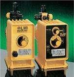山东济南现货供应美国进口美国米顿罗计量泵P056-398TI
