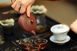 如何品鉴红茶