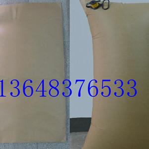 郑州集装箱填充袋价格透明