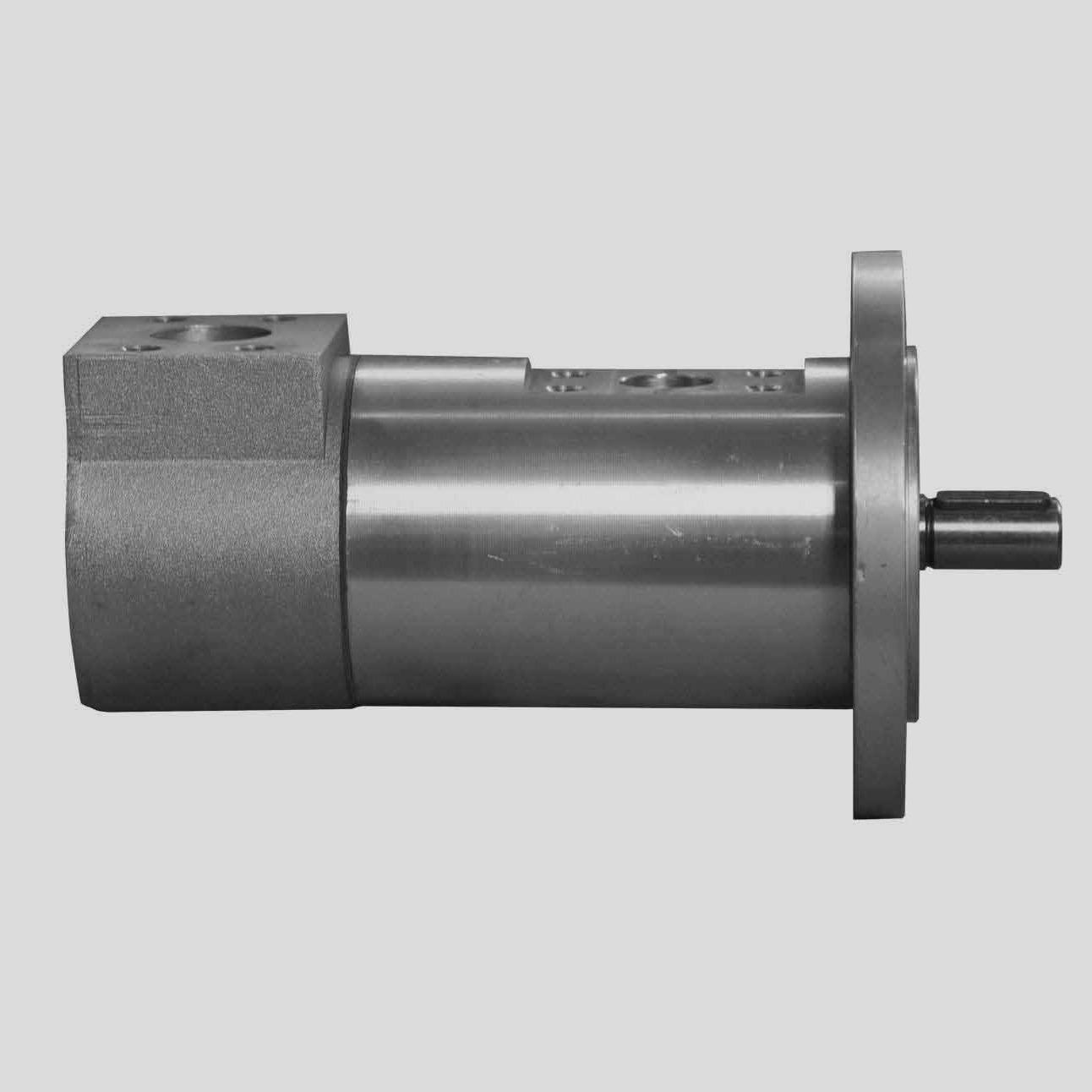 HSA280R46D4PY(黄山螺杆泵流量15m³)