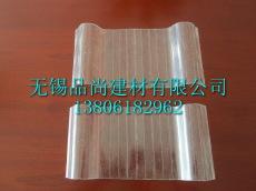销售玻璃钢防腐板