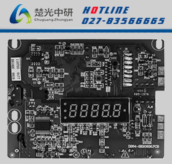 单项电子式电能表具有电量脉冲输出指示功能
