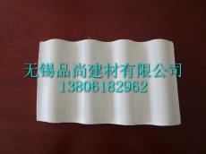 造纸厂防腐复合板
