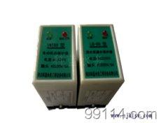 超温保护器INT69/JR10-II型