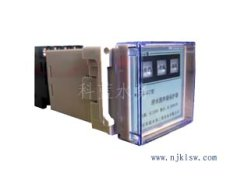 潜水超温泄漏搅拌器保护器KL-QJB2型