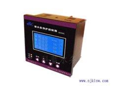 水泵保护控制器 BH2098S