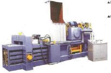供应废纸打包机,江阴废纸打包机,半自动废纸打包机