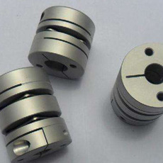 双膜片联轴器志盛联轴器精工制造便于安装