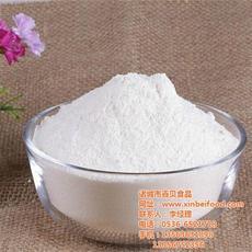 鑫贝食品(已认证)、糯米粉、糯米粉供应商