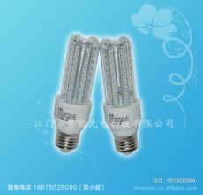 索能节能灯动人的流线外型省电效果好