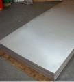 生产10Cr17铁素体不锈钢带
