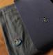 供应同步小土星logo120D刺绣连裤袜