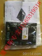 康明斯6CTAA8.3发电机整流器AS440报价