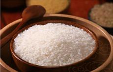 贵阳大米销售供应东北大米10公斤小袋装