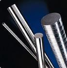 供应9SiCr合金工具钢卷料圆棒板料线材
