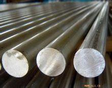 供应S1合金工具钢卷料圆棒板料线材