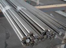 供应Cr12Mo1V合金工具钢卷料圆棒板料线材