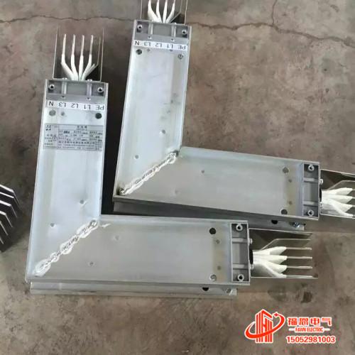 密集型母线槽 定制设计各种复杂性竖井配电房母线槽输电系统