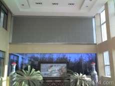 南京表贴LED显示屏,全彩电子大屏幕