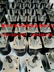 台湾3CC齿轮泵_DISK铝合金3CC供漆泵