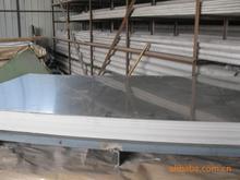 供应Kovar29膨胀合金板料圆棒卷料线材