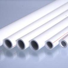 供应PVC阻燃绝缘电工穿线护套管针对工程和经销商pvc穿线管