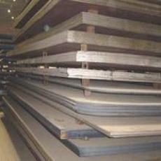12CR1MOV钢板12CR1MOV切割12CR1MOV零售12CR1MOV价格