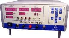 金点微电机综合测试仪GiJCY-0618-10A大电流10A机型