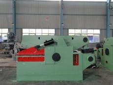 厂家直销自动废金属剪断机价格