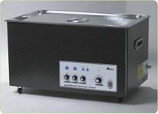AS5150系列超声波清洗机