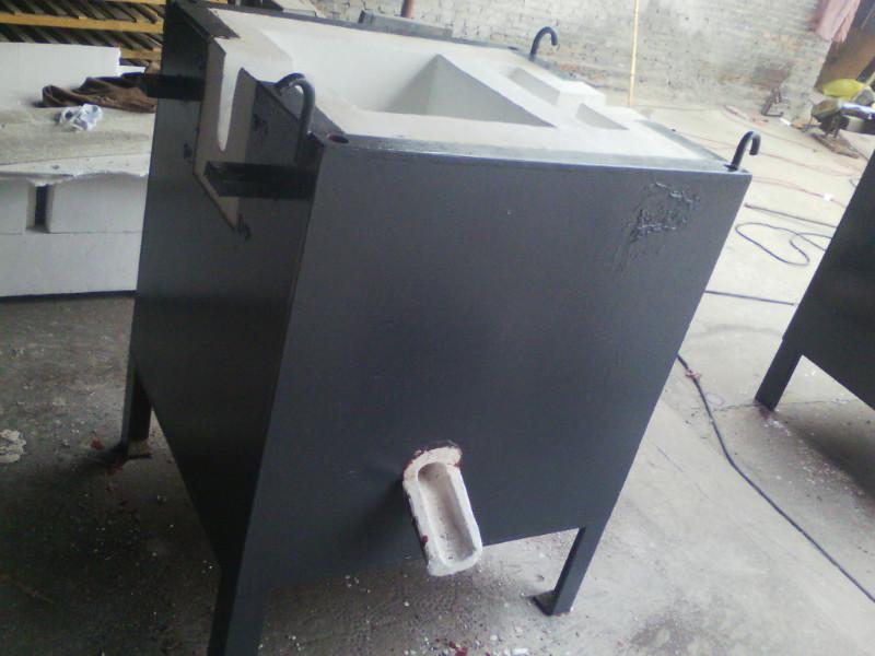 上海永色断热节能材料有限公司