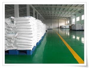 食品级磷酸氢钙江苏地区生产厂家