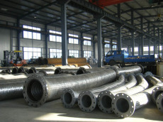 厂家直供金属软管/不锈钢金属软管/大口径不锈钢高温软管/蒸汽金属软管