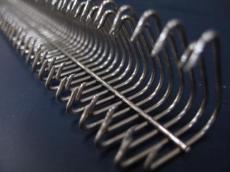 针式钢扣型号 狼牙钢扣专卖